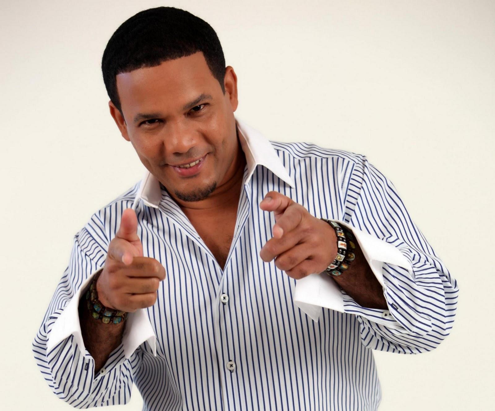 Dbf Hector Acosta El
